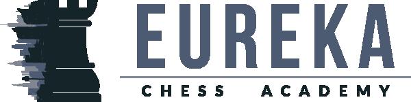 Eureka Chess Academy